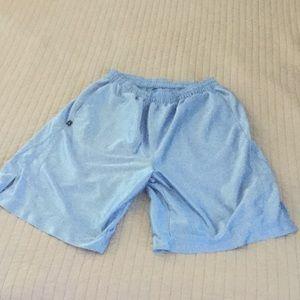 Jordan basketball shorts for men